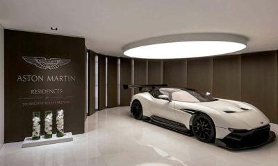 aston-martin-garage-lairs