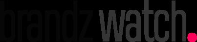 Brandzwatch