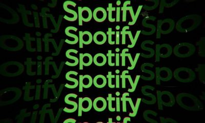 Spotify's unique study makes us wonder why we haven't thought about music streaming like that before?