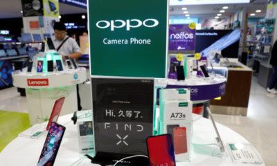 smartphonebrands