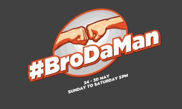#brodaman mxn channel