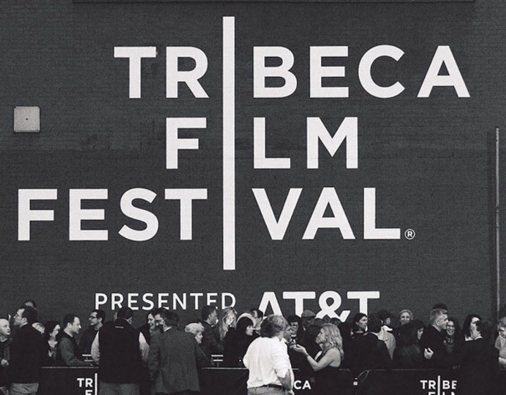 Tribeca Enterprises