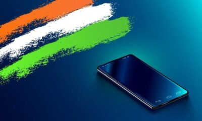 Indian smartphones to hit the market again