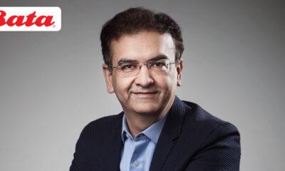 Sandeep-Kataria-CEO-Bata-India-elevated-as-Global-CEO