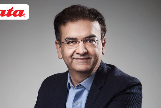 Sandeep-Kataria-CEO-Bata-India-elevated-as-Global-CEO
