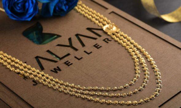 kalyan jewellers