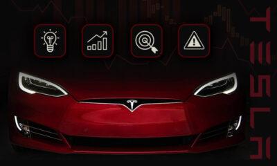 Brand Analysis: Tesla's Strength and Weaknesses: Tesla India