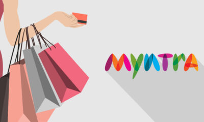 I Worked for 4 Differed Startups as an Engineer: Myntra Founder