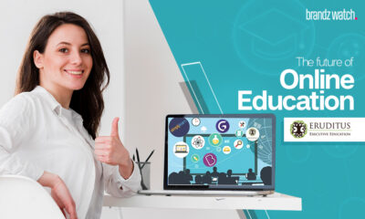 Eruditus, the future of online education – fourth to join the edtech unicorn club at $3.2 billion valuation