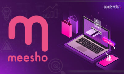 Is Meesho's Business Model at par with E-commerce Giants: Brand Analysis